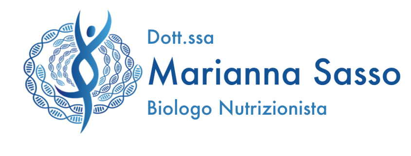 Dott.ssa Marianna Sasso