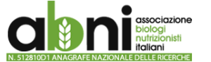 abni_logo